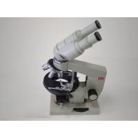 Микроскоп Биолам Р-17 б/у