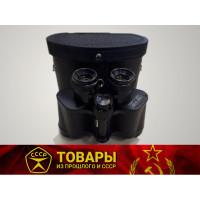 Бинокль БПЦ5 8*30М