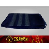 Одеяло байковое (ведомственное)
