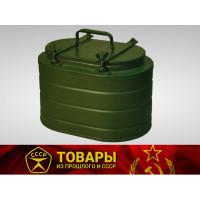 Термос армейский ТВН-6