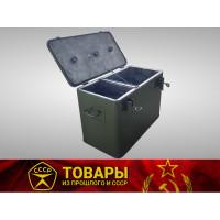 Термос-ящик Т-15М (без судков)