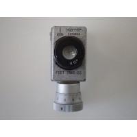 Микрометр МОВ-1-15х