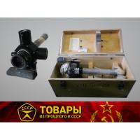 Прицел оптический ОП-4-7