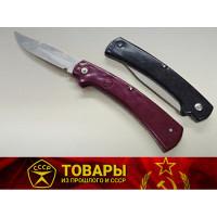 Нож ЕГЕРЬ однопредметный