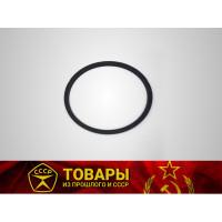Прокладка-уплотнитель для армейских термосов (212.501.006) под крышку