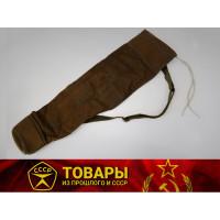 Чехол для боеприпасов ручного гранотомета РПГ-2