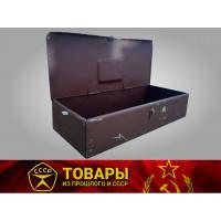 Ящик металлический для инструмента 50*20*10