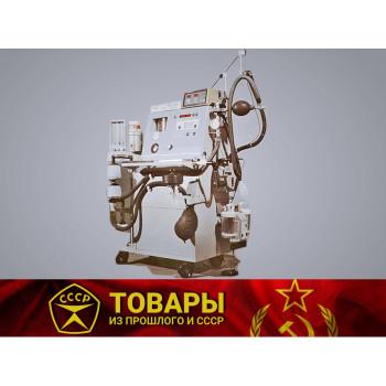 Аппарат ИВЛ РО-6-06 (2002 г)