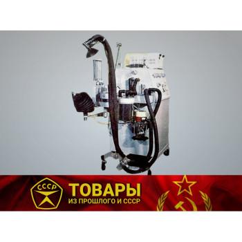Аппарат ИВЛ РО-9Н (1999 г.)