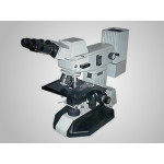 Микроскоп микмед-2 вар 11