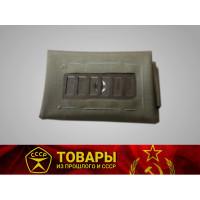 Биодозиметр Горбачева БД-2