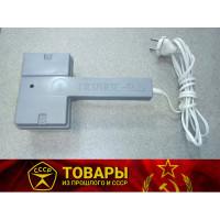 Аппарат Полюс-2Д б/у