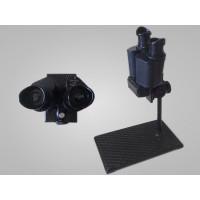 Микроскоп бинокулярный БМ-51-2