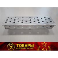 Нагреватель суховоздушный (печка трамвайная) 0,5 квт 220 Вт