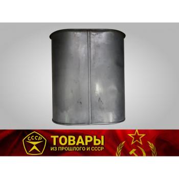 Колба для термоса ТВН-12 б/у